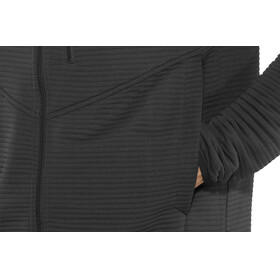 Jack Wolfskin Modesto Jacket Men black